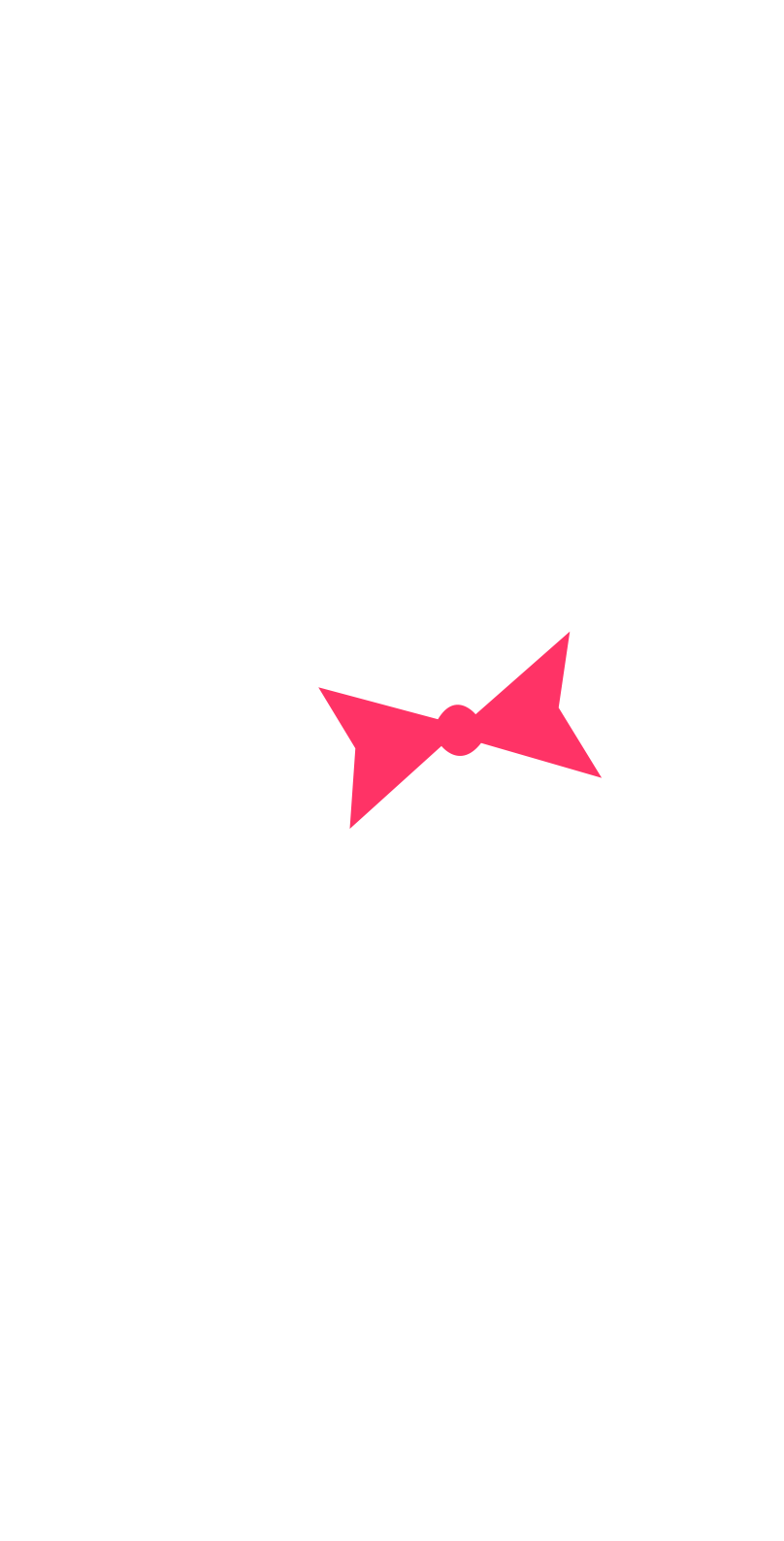Baltazare